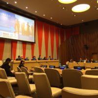 OL on UN WSIS10