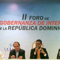 Panel comercio electrónico II-FNGI-2016