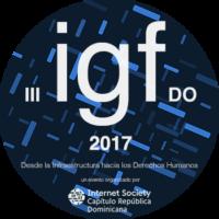 III-IGF-DO