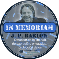 ISOC-RD RIP Barrow